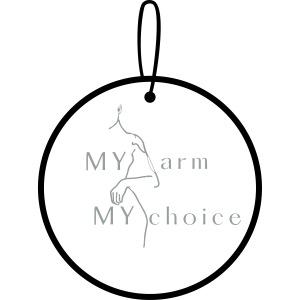 My ARM my CHOICE
