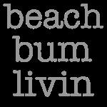 beachbumlivin_large_title.png