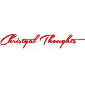 Christyal Thoughts C3N3T31 RW