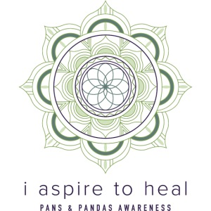 Aspire to Heal 2