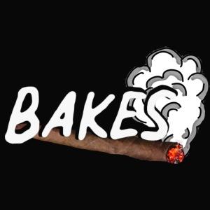 Joey Bakes