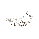 Sweatpants logo dark.png