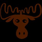 Moose 1c