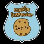 cookieinspect