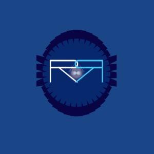 eye by ronald renee blue png