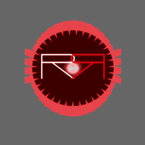 EYE BY RONALD RENEE RED BIG png