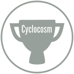 cyclocosmcup