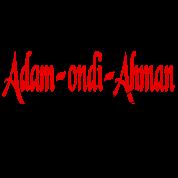 Adam-ondi-Ahman