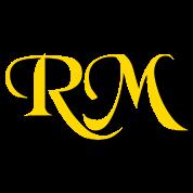 RM Return Missionary