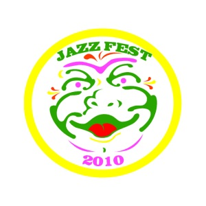 jazz_fest_song_face_2010