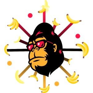 FEG Banana Head