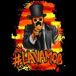 #lavamob Final.png