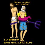 Jesus vs Poseidon 2.png