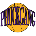 phuckgang big.png