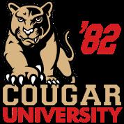 Cougar Hunter University