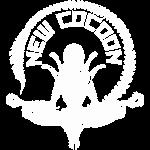 NEWCOCOON VECTOR - Kopie.png