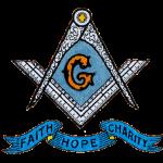 FHC Freemason