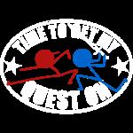 DFTM mondoshirts 1.png