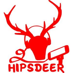 20 Hipsdeer