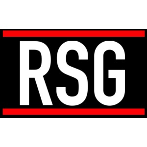 RSG Rythmic Sports Gymnastics