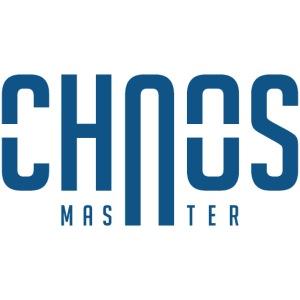chaos master