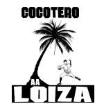 loiza_shirt_logo