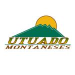 utuado_shirt_logo