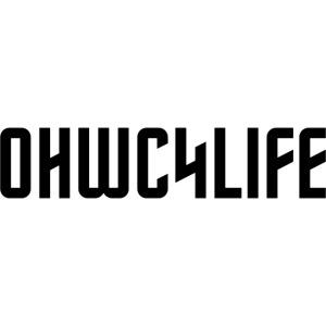 OHWC4LIFE NO-BG