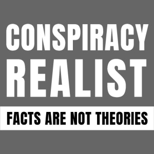 Conspiracy Realist