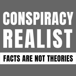 Conspiracy Realist
