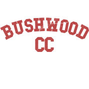 Bushwood Country Club Caddyshack