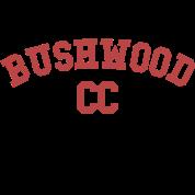 Bushwood Country Club Caddyshack