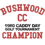 Bushwood Caddyshack