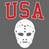 Design ~ USA Hockey