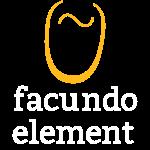 FE Logo Vertical White.png