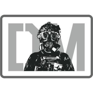 Defense Mechanisms: Make Ready