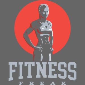 fitness freak gym