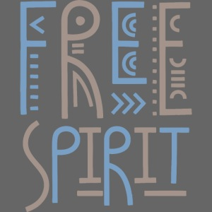 free spirit freedom