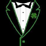 St. Patrick's Tuxedo