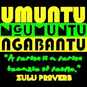 UMUNTU