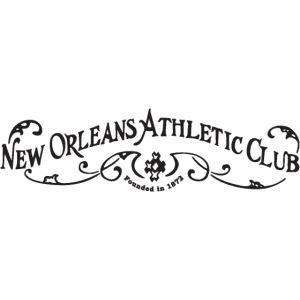 NOAC Antique Logo