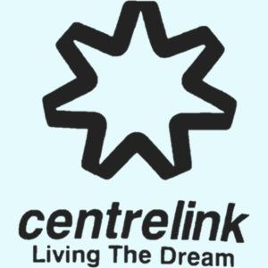 Centrelink Living The Dream