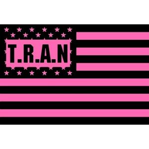 TRAN Logo Women s jpg
