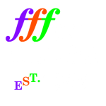 fffootnotes.white.png