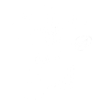 CoffeAndSoul dark.png
