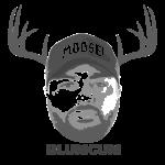 blumgum-moose.png