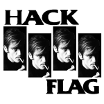 Hack_Flag.png