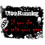 ultrarunning_if_you_die_black_grunge_bac