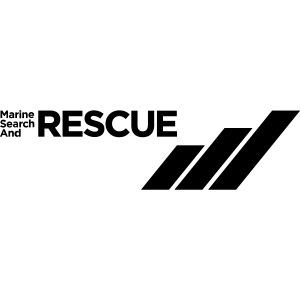 MSAR Logo and Stripes