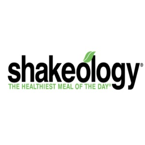 Shakeology logo with tag HR copy2 png